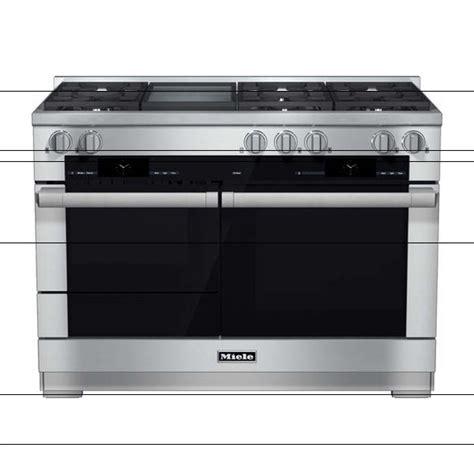 kitchen appliances portland miele best kitchen appliances nw natural portland