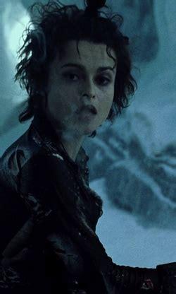 Studded Fight Club by Helena Bonham Muubaa Classic Biker Jacket From
