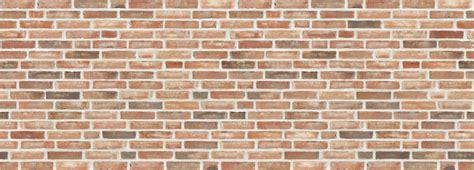 Panneaux De Briques Décoratives 2641 mur briquette un mur de brique blanc suagence avec