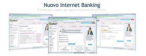 code banca sella gruppo banca sella servizi on line