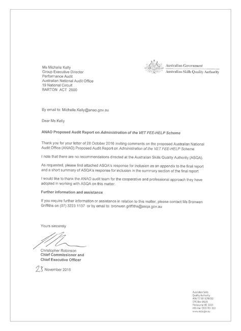 administration vet fee scheme australian