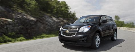 Weber Chevrolet Chevy Dealers St Louis Used Cars St