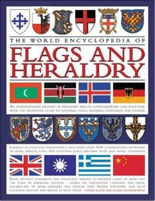 flags of the world encyclopedia free blog hosting create your own blog blogbaker