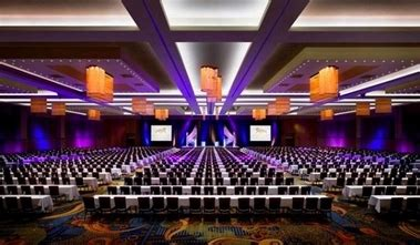 electric ballroom layout barbizon lighting co in charlotte nc 28206 citysearch
