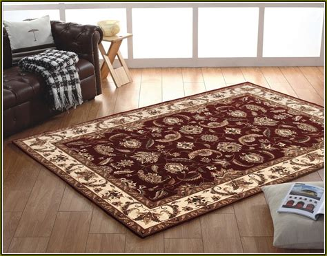 Kitchen Rugs Sydney Beni Ourain Rugs Sydney Home Design Ideas