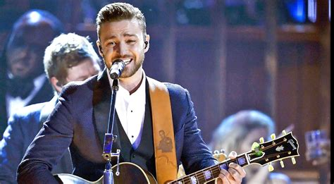 Justin Timberlake To Go Country by Tagged Quot Justin Timberlake Quot Country Rebel