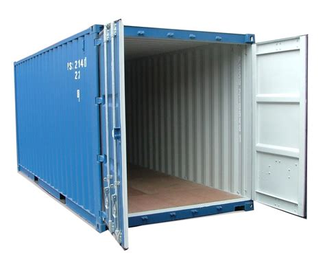 picture storage containers shipping containers physical characteristics