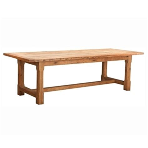 Freedom Furniture Dining Table Freedom Furniture Farmhouse Dining Table Auction 0002 8503200 Graysonline Australia