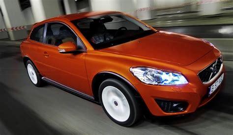 Volvo C30 2020 by 2020 Volvo C30 Interior Specs Rumors Colors Release