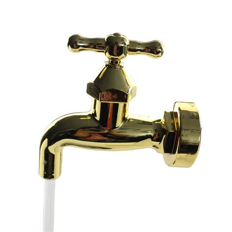 Floating Faucet by Magic Faucet Multi Color Mug Water Led Floating Faucet L