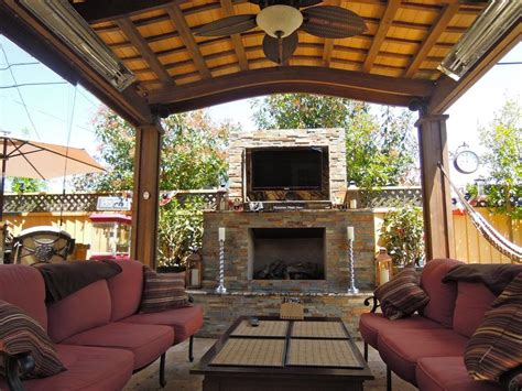 Paradise Outdoor Kitchens by Custom Fireplaces Pits Paradise Outdoor Kitchens