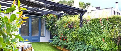 11 Best Images About Vertical Garden Walls On Pinterest Diy Green Wall Vertical Garden