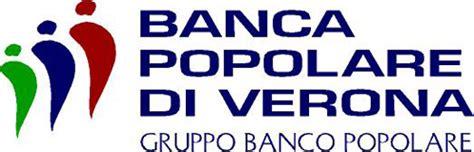 banco popolare di verona adige grandi impianti srl banca popolare di verona