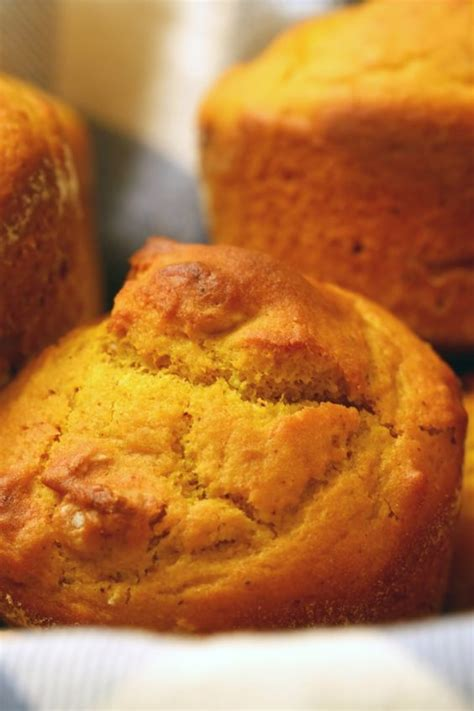 weight watchers pumpkin cake recipe day 14 meal plan weight loss challenge recipes for