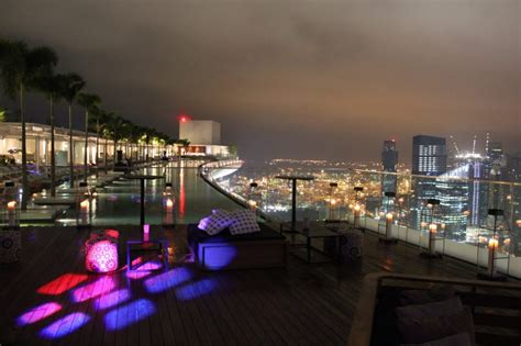 Roof Top Bars Singapore by 5 Best Rooftop Bars In Singapore Lifestyleasia Singapore