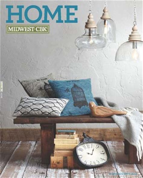 midwest home decor global talent search winner to win gift or home decor