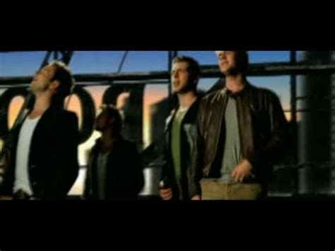 Westlife Wedding Song List by 121 Best Westlife Images On