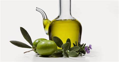 Minyak Zaitun Untuk Tubuh orang kranggan khasiat manfaat minyak zaitun bagi