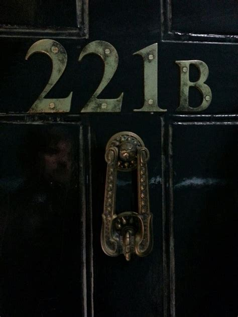 Sherlock Door Number by Sherlock Lock Screen Iphone Wallpaper Cool Pictures