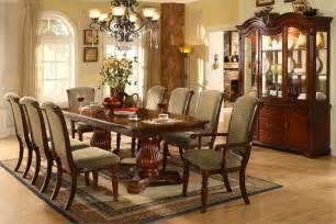 formal dining room table sets tips in buying formal dining room sets elegant furniture