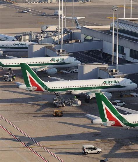 best airport transfers rome fiumicino airport terminals rome airport fiumicino