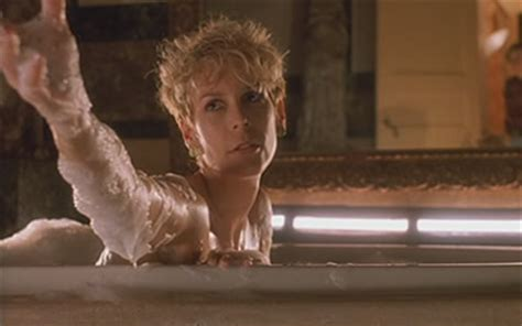 mother seduces son in bathtub mother s boys 1994 starring jamie lee curtis peter gallagher joanne whalley kilmer