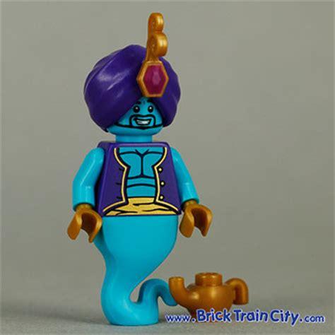 Lego Minifigure Disney Series Genie image gallery lego genie