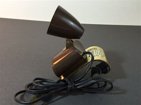 headboard mounted reading light vintage reading light portable headboard mount
