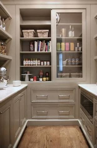 Laundry Pantry Cabinets by 25 Best Ideas About Pantry Laundry Room On