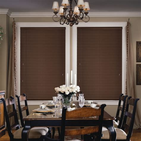 window blinds ideas 301 moved permanently