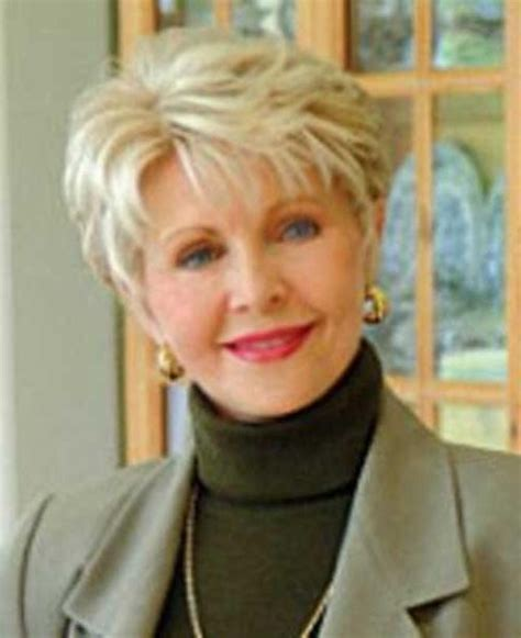 15 stylish short hairstyles for women over 50 for a 15 best collection of short hairstyles for women over 50