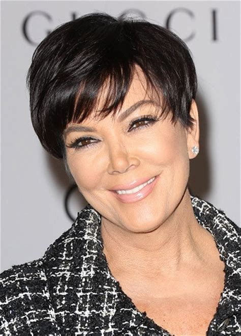 kris jenner haircut 2015 kris jenner haircut