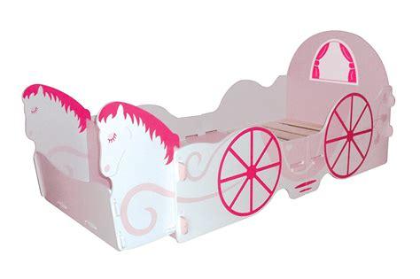 Sale Topi Anak Pony Pink disney princess carriage bed 100 home interiors pictures april 5 u2013 arky h disney