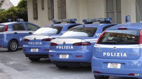 volanti polizia droga asse marocco spagna italia arrestate 27 persone