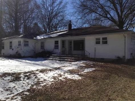 3450 s fruitridge st terre haute indiana 47802 reo home