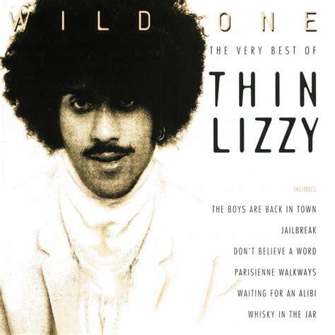best thin lizzy album thin lizzy fanart fanart tv