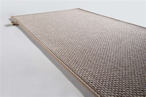 Tapis Limited Edition by Limited Edition Rug Roselawnlutheran