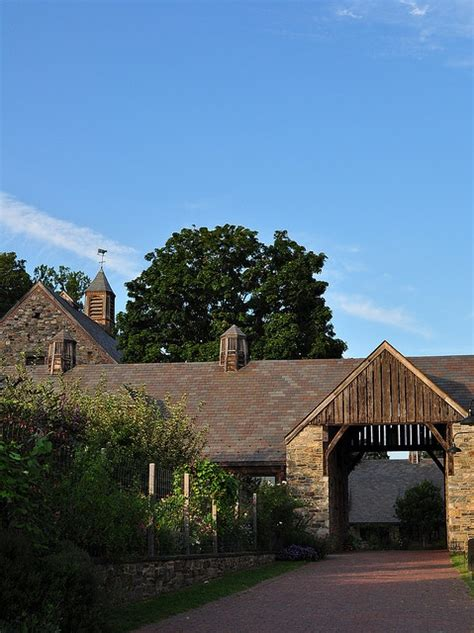 Blue Hill Stone Barns Pin By Mayra On Places Pinterest