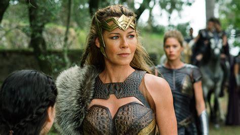 wonder woman film 2017 wonder woman 2017 movie uhd forge