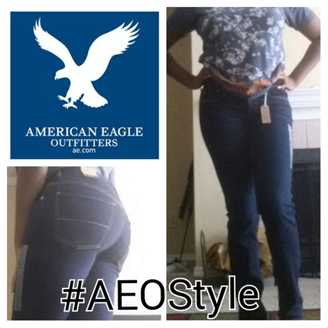 American Eagle Check Gift Card - find the perfect pair of jeans with the american eagle denim guide win a 50 gift card