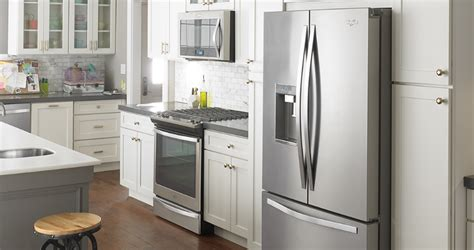 whirlpool kitchen appliances kitchen appliances packages whirlpool