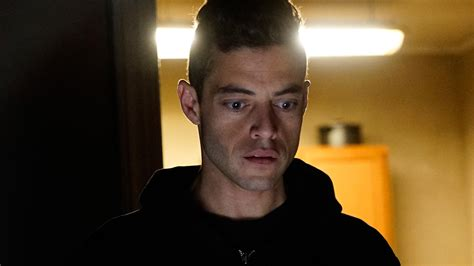 film hacker mr robot usa s hacker drama mr robot ordered to series the