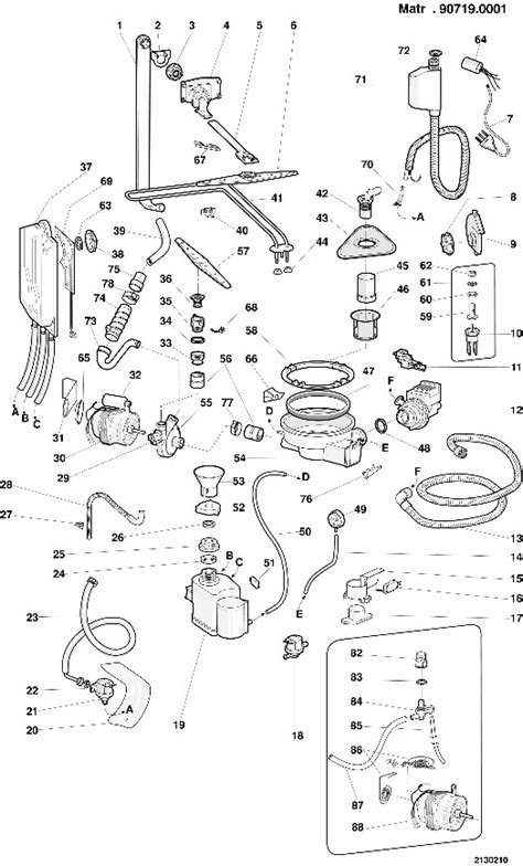 14 wiring diagram indesit tumble dryer bearing