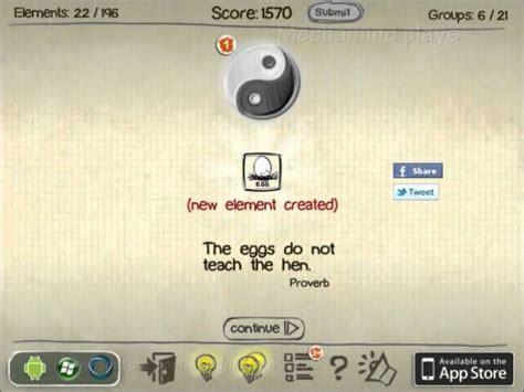doodle god 2 todas as combina es let s play doodle god 2 part 01