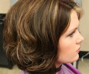 layered bob hair styles for square person hair styles layered bob hairstyles