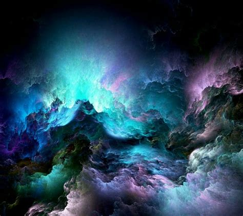 mystical backgrounds gorgeous background of space my mystical places