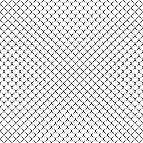 pattern photoshop transparent transparency to png texture mesh rhino for windows