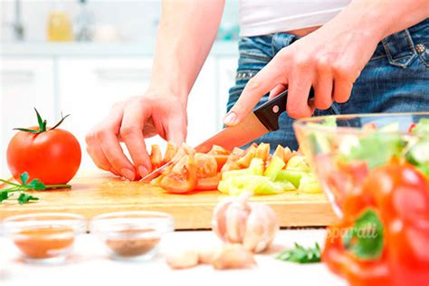 cursos de cocina inem cursos 2016 curso ingl 233 s fotografia cocina