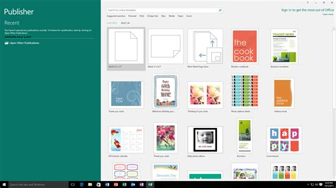 microsoft office publisher templates publisher driverlayer search engine