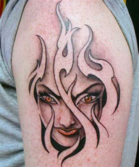 simple fire tattoo designs ideas for fresh ideas